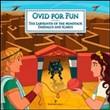 Ovid for fun Vol. 1