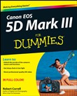 canon eos 5d mark iii for...
