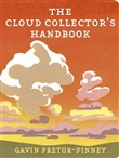 the cloud collector's han...
