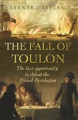 The Fall of Toulon