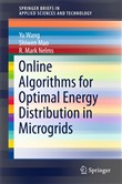 online algorithms for opt...