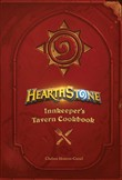 hearthstone: innkeeper's ...