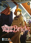 the ancient magus bride. ...