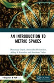 An Introduction to Metric Spaces
