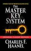 the master key system (or...