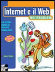 Internet e il web
