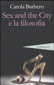 sex and the city e la fil...