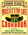 fannie flagg's original w...