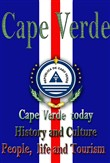 History and Culture, Republic of Cape Verde