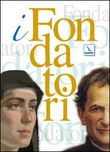 i fondatori: don bosco. u...