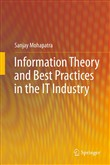 information theory and be...