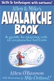 allen & mike's avalanche ...
