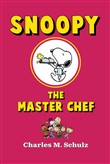 Snoopy the Master Chef
