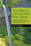 day hikes in the columbia...
