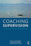Coaching Supervision
