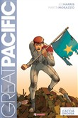 Great Pacific Vol. 3