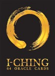 I ching. Oracle card. Con 64 carte. Ediz. multilingue