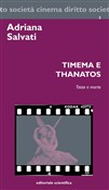 Timema e thanatos