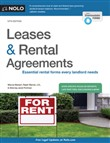 leases & rental agreement...