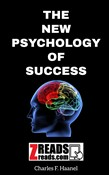 THE NEW PSYCHOLOGY OF SUCCESS