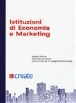 Istituzioni di economia e marketing + connect (bundle)