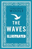 The Waves Illustrated