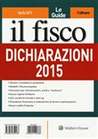 Le guide il fisco (2015) Vol. 4