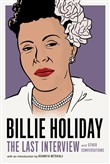 billie holiday: the last ...