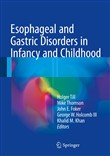 esophageal and gastric di...