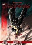 The Darkwinged. Bible. Vol. 3