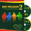 Body percussion. Con CD-Audio. Con DVD video. Vol. 2