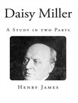 Daisy Miller: A Study in Two Parts