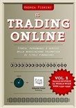 Il Trading Online - Vol.1 Dallo Sputnik al World Wide Web (1930-1999)
