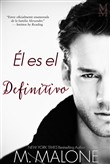 Él es El Definitivo (Spanish edition of He's the Man)