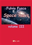 Space news. Vol. 3