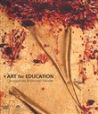Art for education. Contemporary artists from Pakistan