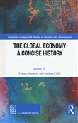 The global economy. A concise history