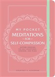 My Pocket Meditations for Self-Compassion