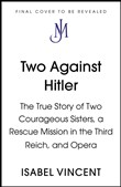 Two Against Hitler