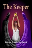 the keeper (a novella)