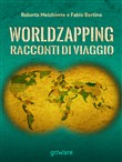 world zapping. racconti d...
