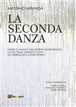 La seconda danza