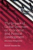 The Impact of Global Terrorism on Economic and Political Development