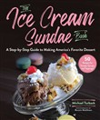 The Ice Cream Sundae Book