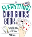 the everything card games...