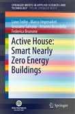 active house: smart nearl...