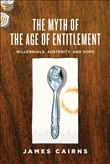 the myth of the age of en...