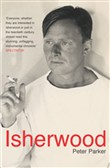 Isherwood