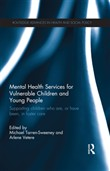 mental health services fo...