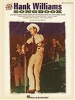 the hank williams songboo...